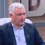 Атанас Мерджанов: Кабинетът допусна година и половина да е глух, сляп и немарлив към протестите