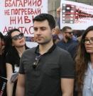 Желяз Андреев: Договорът за правна помощ със САЩ не дава никаква защита на българите