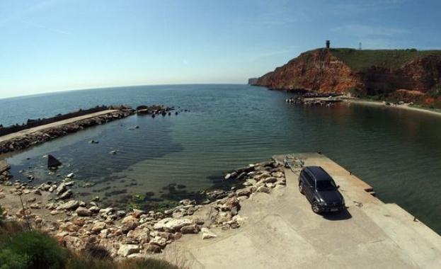 """Предлагат """"Болата"""" да влезе в списъка на плажовете за природосъобразен туризъм"""