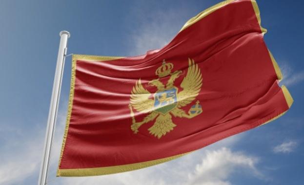 Гражданите на Черна гора ще избират днес нов държавен глава.