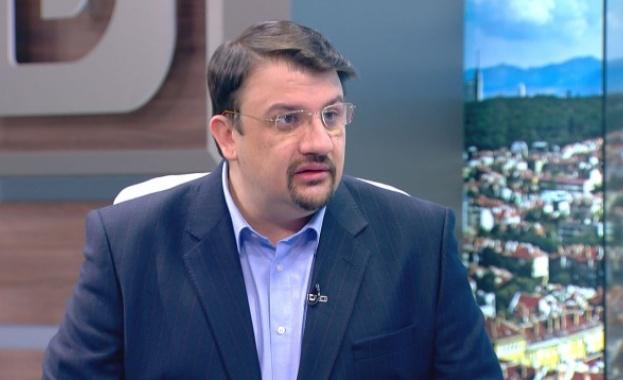 Настимир Ананиев: Държавата е абдикирала от темата за пътната безопасност