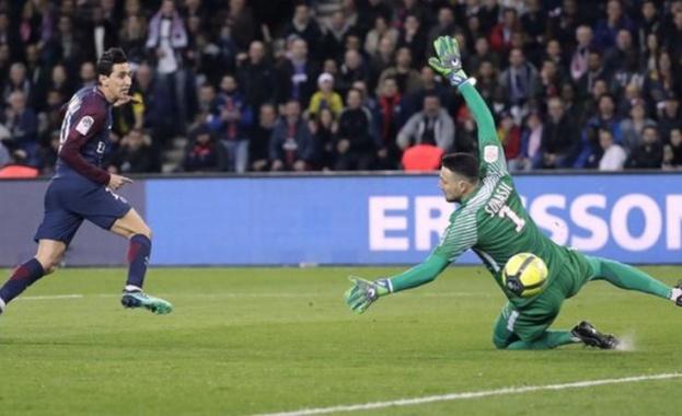 """Връщат парите на феновете на """"Монако"""" след 1:7"""