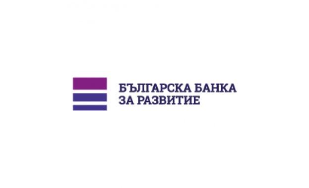 Банки за развитие от Цeнтрална и Източна Европа и Балканите ще си сътрудничат за развитието на инфраструктурата в региона