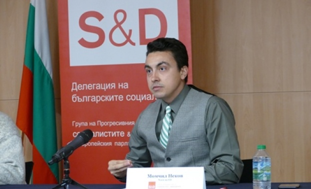 """60% от българите подкрепят въвеждане на термина за качество """"планински продукт"""" в България"""