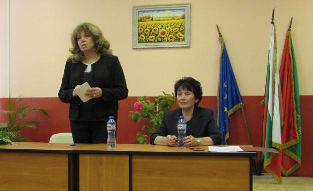 """""""Искаме да останем и да работим тук, в България. Но"""