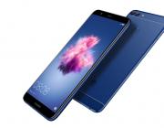 """Huawei оборудва студентски отбори с телефони P Smart за едно незабравимо пътуване с """"Red Bull Can You Make It?"""""""