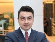 Момчил Неков: Ваксинирането е от изключителна важност за колективното здраве