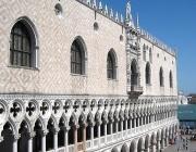 """Библиотеката """"Марчана"""" във Венеция публикува луксозно издание на завещанието на Марко Поло"""