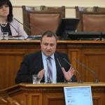 Иван Иванов: Нямаме адекватен отговор - как са влезли над 40 лица без проверка на летището