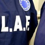 ОЛАФ разследва Словакия по уликите на убития журналист Ян Куциак