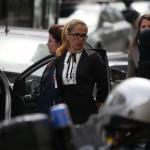 """Прокуратурата ще поиска постоянен арест за кмета на """"Младост"""" Десислава Иванчева"""