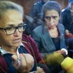Десислава Иванчева: Не са ми светили ръцете