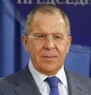 Сергей Лавров за фалшификацията на химическата атака в Сирия и отношенията между Русия и САЩ