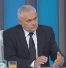 Валентин Радев: Законът за футболното хулиганство може да бъде пренаписан