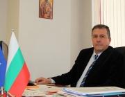 """Валентин Йовев ще участва в конференция """"Транспорт и енергетика – свързаност на Западните Балкани с ЕС"""""""