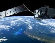 "Европа се готви да изстреля спътника ""Сентинел 3 Б""."