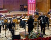 """""""Ритъмът на Балканите"""" събира фолклорни виртуози от България, Македония, Румъния и Турция"""