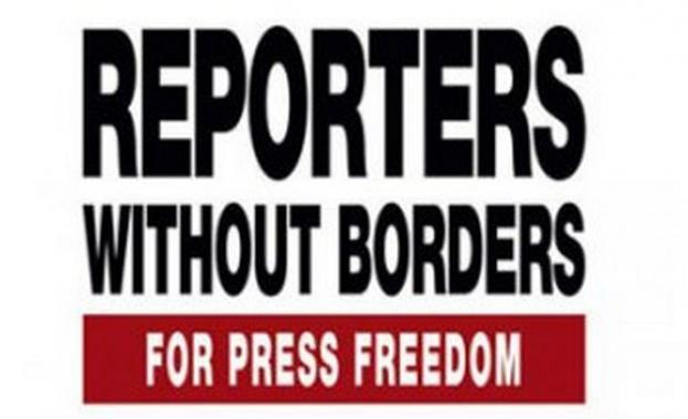 България продължава да пада в Индекса за свобода на пресата
