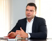 Калоян Паргов: Решението на Борисов да не приеме Георге Иванов е недопустимо в дипломацията