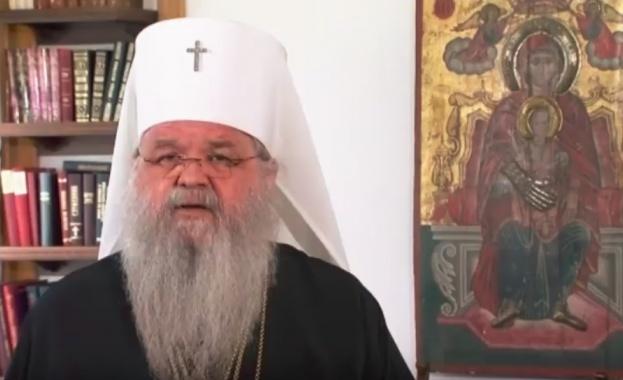 Българската православна църква може и трябва да помогне на Македонската