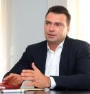 Калоян Паргов: Обединени патриоти ще ги сподели същата съдба като на Реформаторите