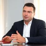 Калоян Паргов, лидер на БСП-София: ГЕРБ настъпиха мотиката с Елена Йончева