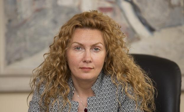 Деница Николова и Малина Крумова ще участват в  Годишна среща на заинтересованите страни по  JASPERS