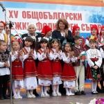 Вицепрезидентът: Време е за единение на българите от цял свят