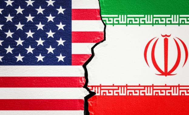 САЩ наложиха санкции на Иран, определиха гуверньора за терорист