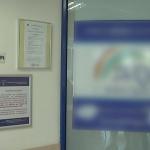 Прокуратурата в Сливен е сезирана за случая с мъртвото бебе в родилното на местната болница