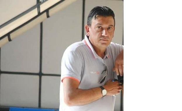 Лоша развръзка: Изчезналият в Лондон българин е починал