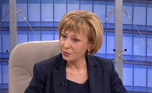 Кметът на Подуяне отрече да е запозната със схемата на юрисконсулта на общината
