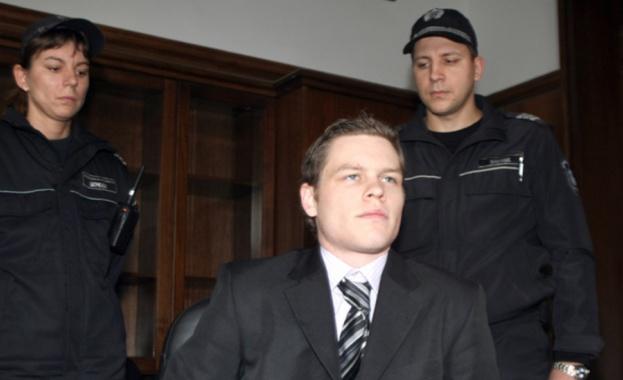 Джок Полфриймън иска на свобода, близки на жертвата на протест