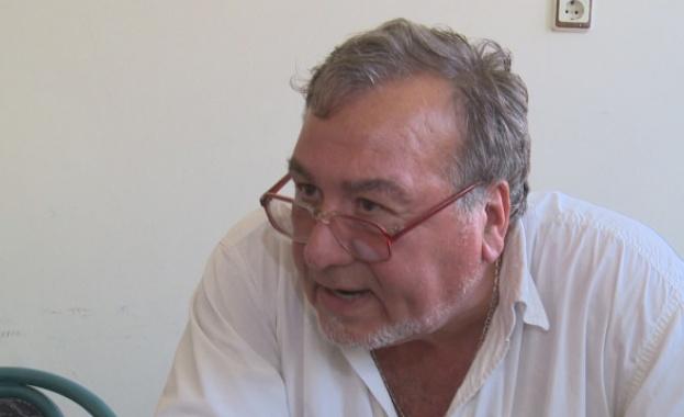 Учител удари дете в час по математика в Димитровград