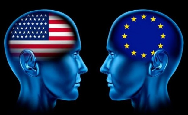 Поразителни новини идват от Европа. Оказва се, че ако се
