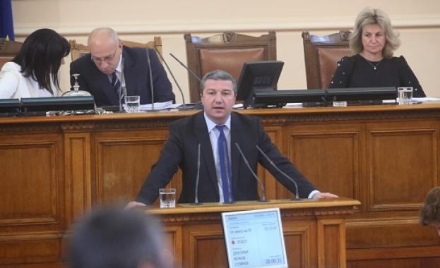 Гледайте Галиче и мислете за местни избори 2019. Това ни