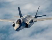 Израел: Първи в света използвахме Ф-35 в бойни мисии