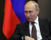 "Русия изстреля успешно 4 междуконтинентални балистични ракети ""Булава"""