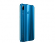 Синьото вече не е достатъчно или каква е историята зад цветовете при Huawei P20 lite
