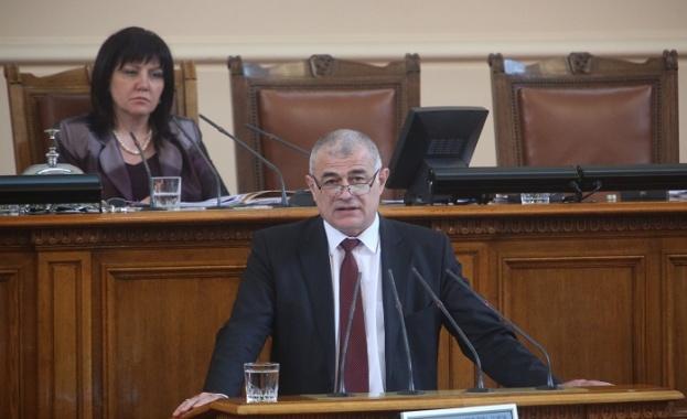 БСП предложи конкретни мерки за решаване на проблемите на хората