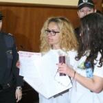 Петър Кърджилов става заместник-кмет на 'Младост'