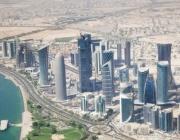 Катар забрани вноса на стоки от Саудитска Арабия, ОАЕ, Бахрейн и Египет