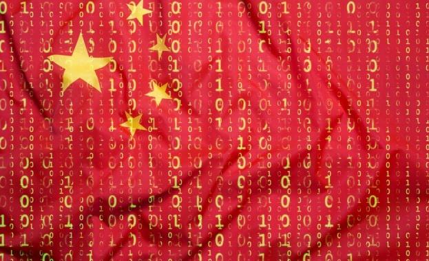 Китайски хакери откраднаха планове за секретно оръжие от американска база