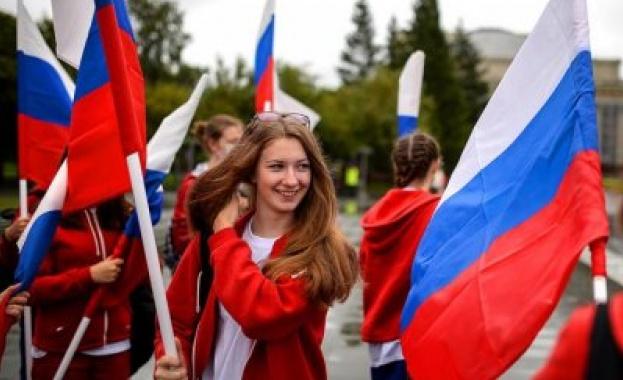 Атлетиката отказа да вдигне ветото върху Русия за допинг