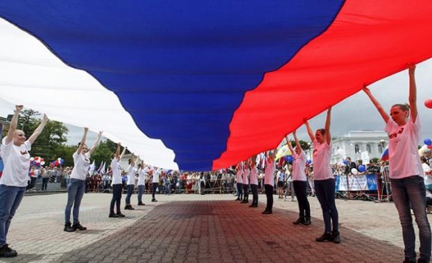 Пет години санкции срещу Русия – кой печели и кой губи?
