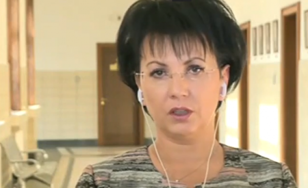 """Прокуратурата: """"Ало"""" измамници са накарали жена да занесе парите в Румъния"""