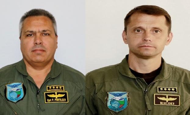 Министърът на отбраната Красимир Каракачанов е издал заповед специализирана структура