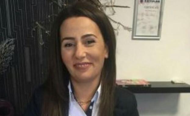 Общински съветник от ГЕРБ e задържан с обвинение за длъжностно престъпление