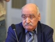 Здравната комисия прекрати предсрочно мандата на шефа на НЗОК