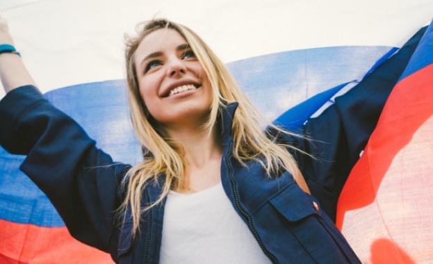 Руски министър призова съгражданките си да се въздържат от това
